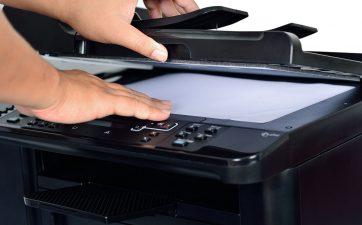 lavorazioni-fotocopie-ebod