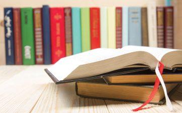 lavorazioni-libri-ebod